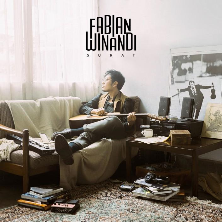 Fabian Winandi